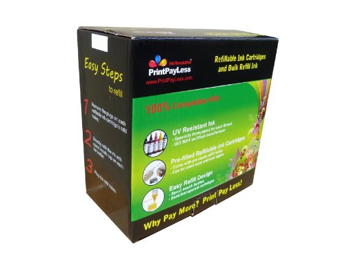 Hp L7680 Ink Hp Officejet Pro L7680 Ink Cartridges Autos