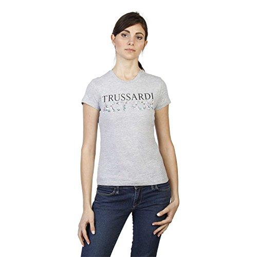 Trussardi - Vestido - para mujer