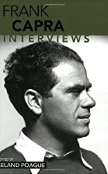 Frank Capra: Interviews (Conversations with Filmmakers (Paperback))