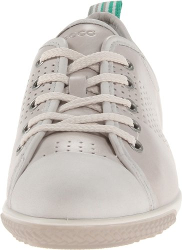 ECCO Spin - Zapatillas para mujer Gris (Grau (GRAVEL/GRAVEL 58261))