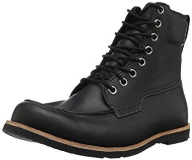 Add to Cart. Timberland Men's Earthkeepers Boot