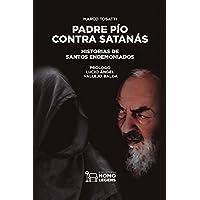 Padre Pío contra Satanás