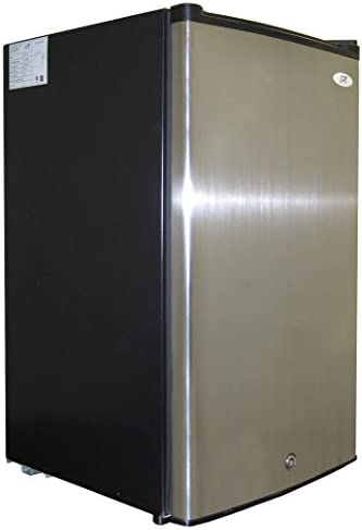 spt-uf-304ss-30-cuft-upright-freezer