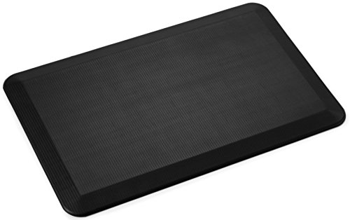 Buy the best anti fatigue mats