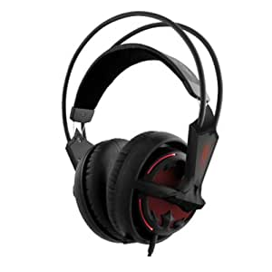 Amazon.com: Steelseries Diablo III – Auriculares con ...