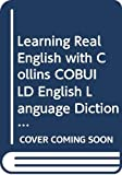img - for Learning Real English with