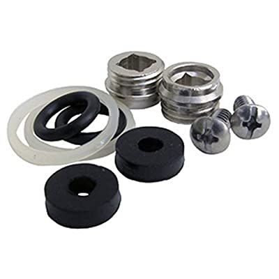 Lasco Faucet Stem Repair Kit