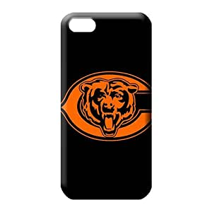 iphone 5c cover PC Cases Covers For phone cell phone carrying cases chicago bears