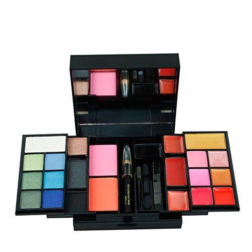 Buy drugstore makeup for beginners