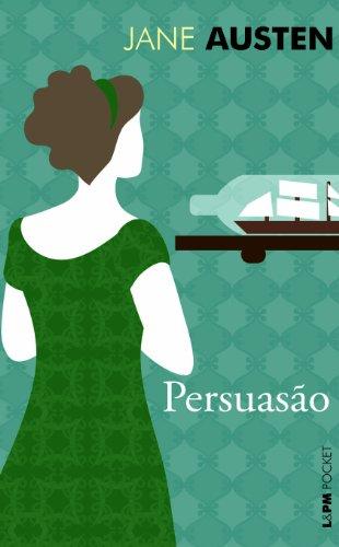 Persuasão - Coleção L&PM Pocket