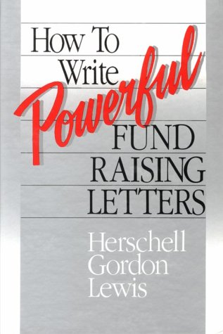 how-to-write-powerful-fund-raising-letters