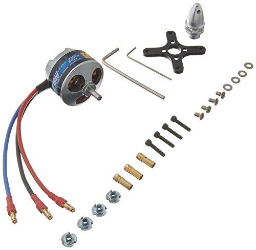 E-flite Park 480 Brushless Outrunner Motor, 910Kv, EFLM1500