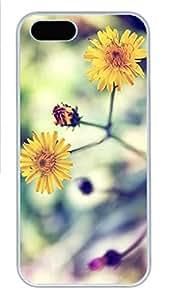 iPhone 5S Cases iPhone 5 Case iPhone Skins Unique Cool Iphone 5S White PC Cases Nature 88 Faddish Cases