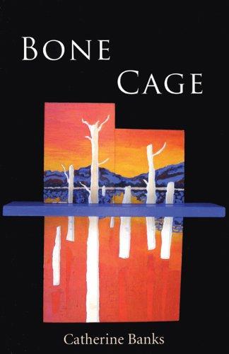 bone-cage