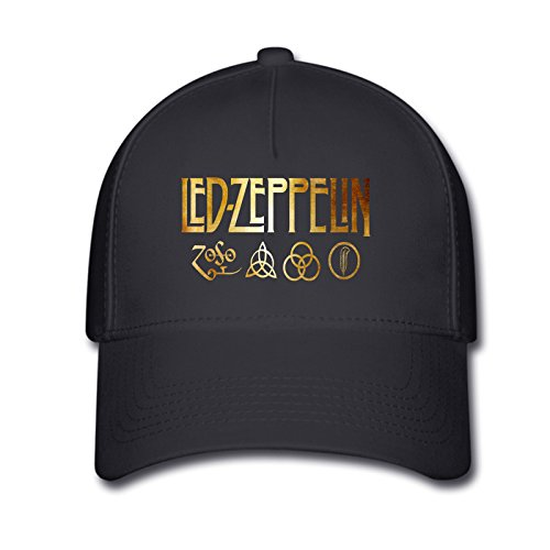 debbie-unisex-rock-music-led-zeppelin-band-baseball-caps-hat-one-size