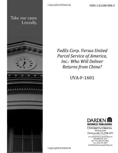 fedex-corp-versus-united-parcel-service-of-america-inc-who-will-deliver-returns-from-china