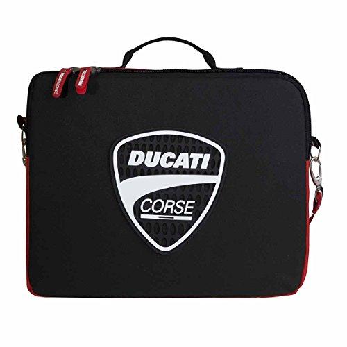 By Dis2 Sac Sac D'ordinateur D'ordinateur Ducati wqHq4BTU