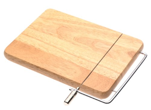Norpro 7490 Natural Wooden Cheese