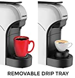 Mueller Espresso Machine for Nespresso Compatible
