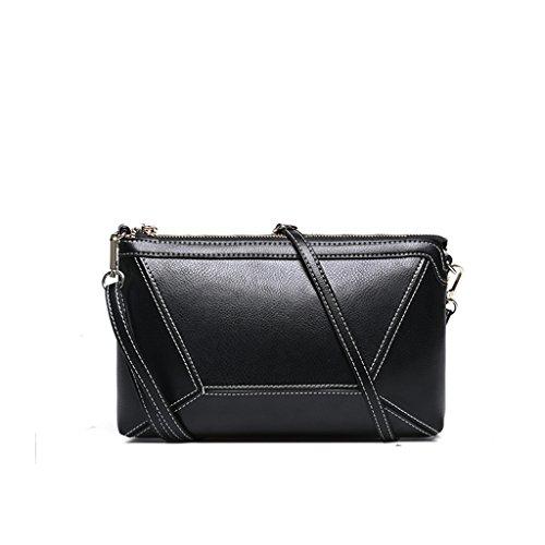 Lady Crr couleur Sacs Bandoulière Poignet Mode 5 Couture 5 Bag Messenger Sac Femme À Petit Addqr