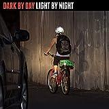 Triple Eight Darklight Reflective Gotham Dual