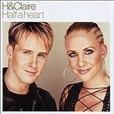 Half a Heart [CD 2] [CD 2]