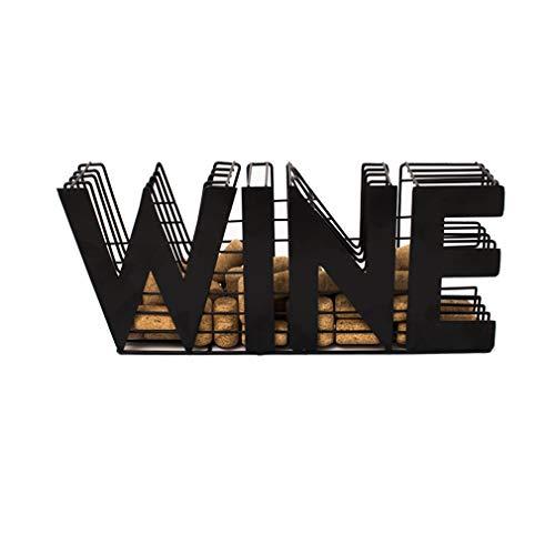 Wine Cork Storage - JHY Design Wine Cork holder-13.5