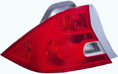 AutoLightsBulbs Лампы Honda Civic Coupe Replacement