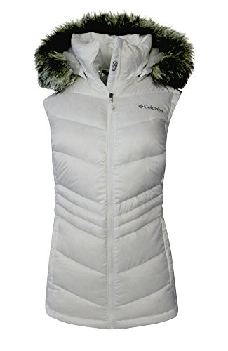 Columbia Polar Freeze Womens Down product image