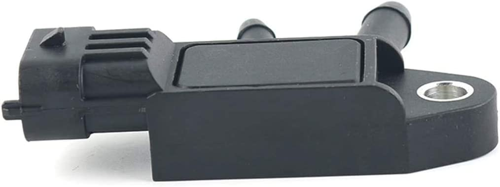 Abgasdrucksensor DPF Sensor 0281002772