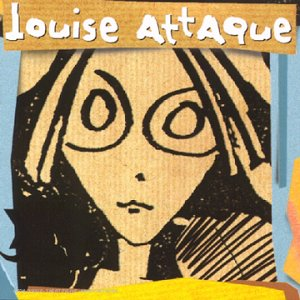 Louise attaque image unavailable stopboris Image collections