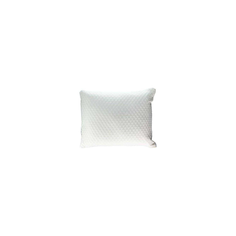 Beautyrest Toddler Memory Foam Pillow