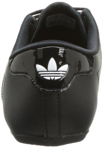 Noir Originals noir1 Femme Nuline blanc noir1 Mode Adidas W Baskets vwqYpAT