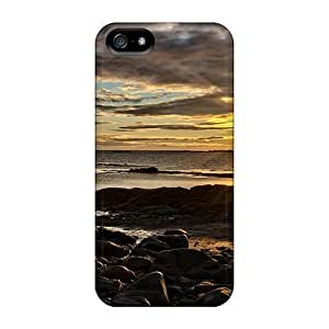 Fui10015evgN For Iphone 6 Phone Case Cover With Fashionable Look For Iphone 6 Phone Case Cover - Sun Star