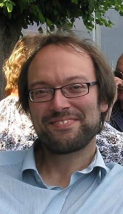 Lars M. Blöhdorn