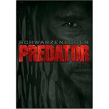 Predator (Widescreen Collector's Edition) (2004)