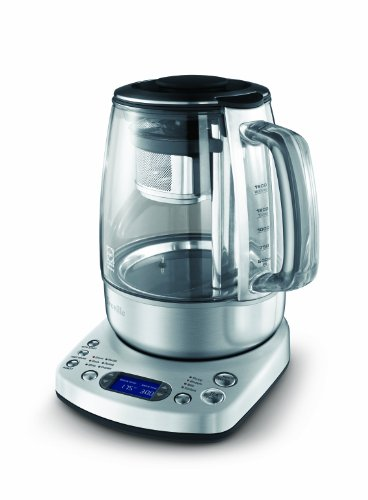 Breville BTM800XL One-Touch Tea Maker by Breville (Image #5)