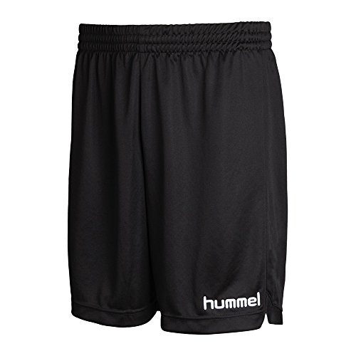 Hummel Short Fundamental Lady