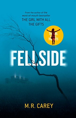 Fellside by [Carey, M. R.]