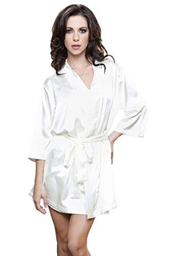 icollection-womens-satin-robe-white-small-medium