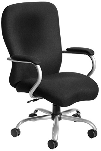 Office Chairs For Lower Back Pain Relief Reviews Buying Guide 2018