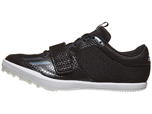 adidas Jumpstar Spike Shoe – Men s Track Field