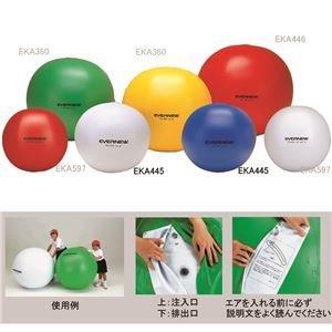 エバニュー(EVERNEW) カラー大玉 90 黄 EKA445 日本製 B01CXF60D0