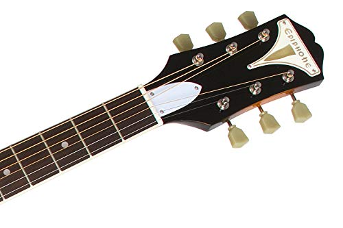 Epiphone-PRO-1-6-Strings-Right-handed-Acoustic-Guitar-Vintage-Sunburst