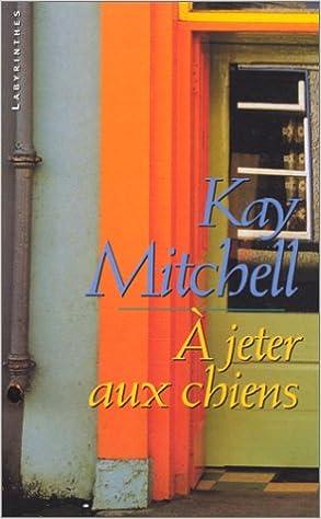 Persephone Books, les titres disponibles en français 41Y8DH7JC1L._SX291_BO1,204,203,200_