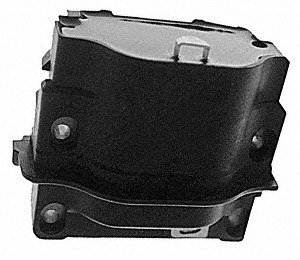 (Standard Motor Products Ignition Coil)