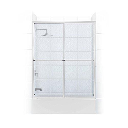 coastal sliding glass doors - 1