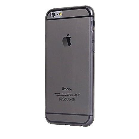 iPhone 6s Funda, iPhone 6 Funda, koala group del carcasa ...