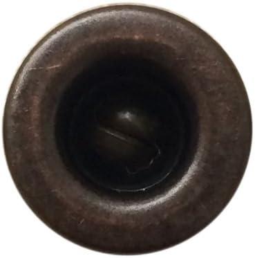 14mm_アシッドブロンズ_6セット_LP-CM14