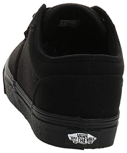 Vans Atwood Canvas, Sneaker Homme 3
